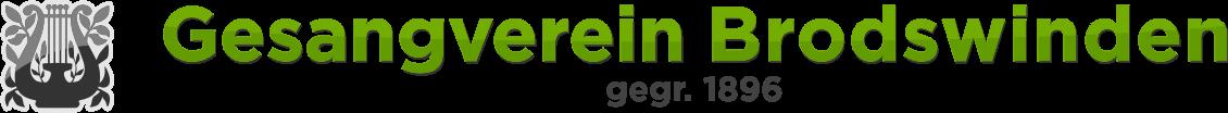 Gesangverein Brodswinden